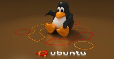 Ubuntu İşletim Sisteminde Dosya Boyutu Görüntüleme