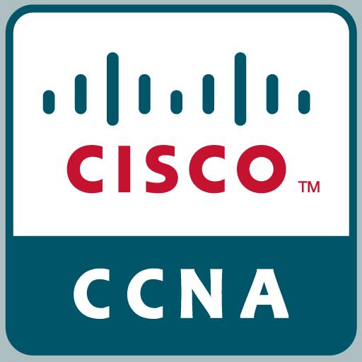 Neden Bir CCNA Olunur?