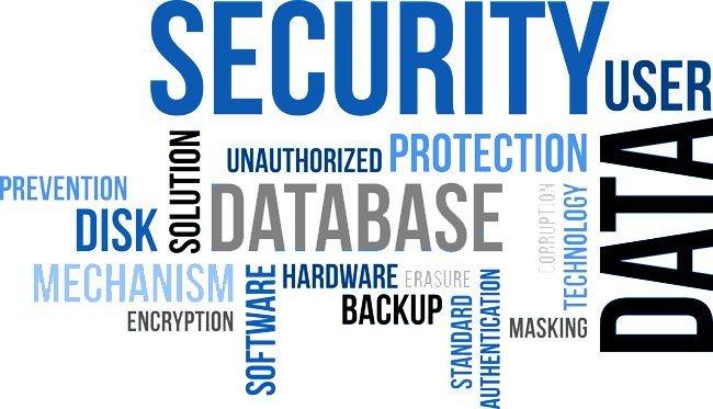 Bilgisayar Ağlarında Güvenlik