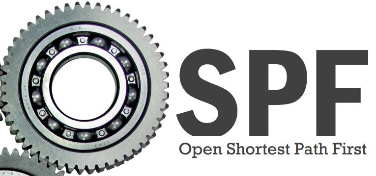 OSFP Nedir