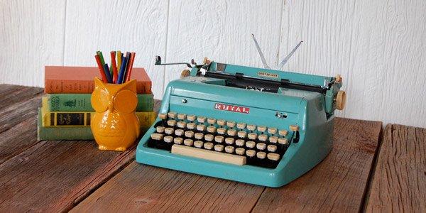 Yazarlık