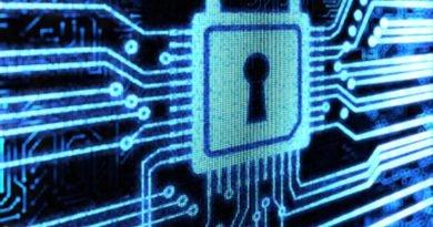 Bilgisayar Ağlarında Güvenlik Kavramı