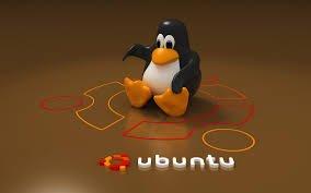 Ubuntu Linux Komutları