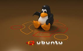 Ubuntu Server 16.04 Kurulumu
