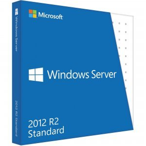 Windows Server 2012 R2 Active Directory DS Kurulumu