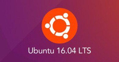 Smokeping Kurulumu (Ubuntu 16.04)