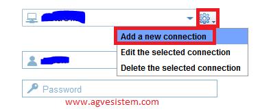 Fortigate SSL VPN Kurulumu