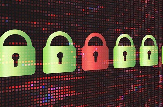 USOM'dan WannaCry Ransomware Açıklaması