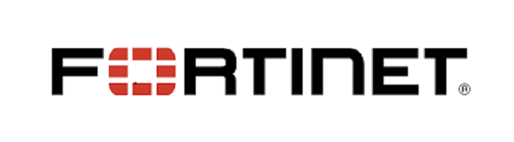 Fortigate Firewall 'da Kimliği Doğrulanmış Kullanıcıları Görme