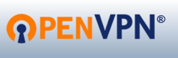Sophos XG Firewall OpenVPN Client ile SSL Bağlantısı