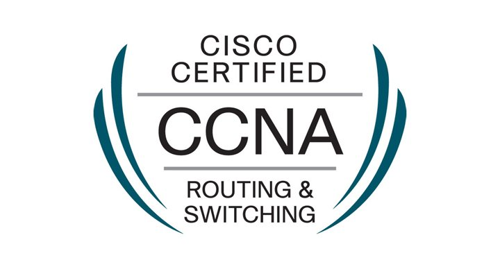 CCNA: VLAN, Trunking, VTP, STP, RSTP, Switch Security and Troubleshooting