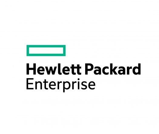 HPE Comware Switch Yönetimi 3