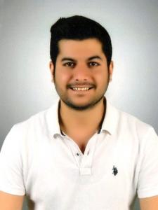 Murat Bıyık