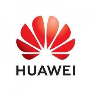 Huawei Başlangıç Konfigürasyonu